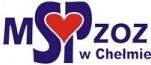Miejski Samodzielny Publiczny Zakład Opieki Zdrowotnej w Chełmie